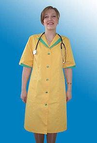 Медицинская модная одежда Украина